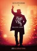 CD Zerovski. Solo per amore: Live dall'Arena di Verona Renato Zero
