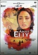 Cover Dvd About Elly