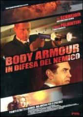 Body Armour – In Difesa del Nemico