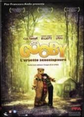 Gooby. L'orsetto scacciapaura