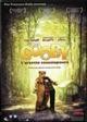Cover Dvd DVD Gooby - L'orsetto scacciapaura