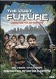 Cover Dvd DVD The Lost Future