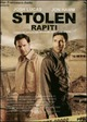 Cover Dvd DVD Stolen - Rapiti