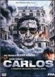 Cover Dvd DVD Carlos - Prima parte