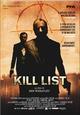 Cover Dvd DVD Kill List