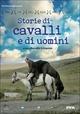 Cover Dvd DVD Storie di cavalli e di uomini
