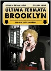 Film Ultima fermata Brooklyn Uli Edel