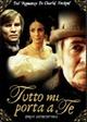 Cover Dvd DVD Tutto mi porta a te