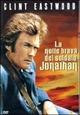 Cover Dvd DVD La notte brava del soldato Jonathan
