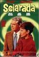 Cover Dvd Sciarada