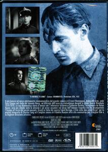 Addio alle armi di Frank Borzage - DVD - 2