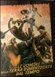 Cover Dvd DVD Gli uomini della terra dimenticata dal tempo