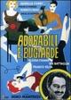 Cover Dvd DVD Adorabili e bugiarde