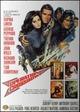 Cover Dvd Operazione Crossbow