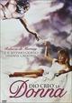 Cover Dvd E Dio creò la donna