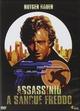 Cover Dvd Assassinio a sangue freddo