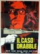 Cover Dvd DVD Il caso Drabble