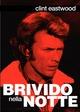 Cover Dvd DVD Brivido nella notte