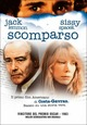 Cover Dvd DVD Missing - (Scomparso)