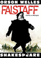 Cover Dvd DVD Falstaff