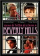 Cover Dvd Scene di lotta di classe a Beverly Hills