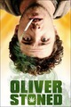 Cover Dvd Oliver, Stoned
