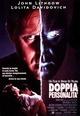 Cover Dvd DVD Doppia personalità