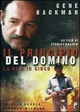 Cover Dvd DVD Il principio del domino: la vita in gioco