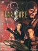 Cover Dvd DVD Farscape