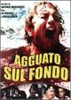 Cover Dvd Killer Fish - Agguato sul fondo
