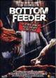 Cover Dvd DVD Bottom Feeder