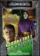 Cover Dvd DVD Guerra tra i pianeti