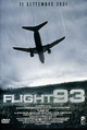 Cover Dvd DVD Flight 93