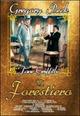 Cover Dvd Il forestiero