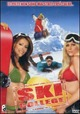 Cover Dvd DVD Ski College