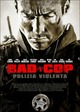 Cover Dvd DVD Bad Cop - Polizia violenta