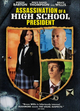 Cover Dvd DVD The Assassination - Al centro del complotto