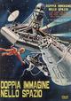 Cover Dvd Doppia immagine nello spazio