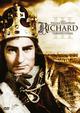 Cover Dvd DVD Riccardo III [1]