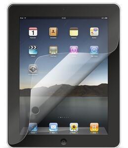 Pellicola protettiva per iPad 2