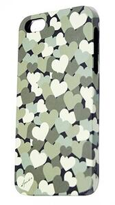 Custodia Camo Spike Tpu iPhone5