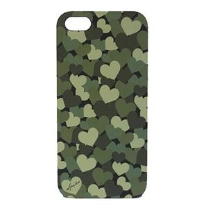 Custodia Camo Spike Tpu iPhone5 - 2
