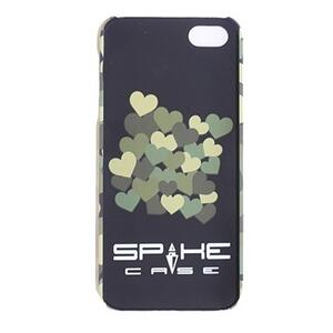 Custodia Camo Spike Tpu iPhone5 - 3