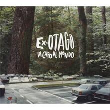 In capo al mondo - CD Audio di Ex-Otago