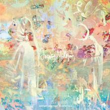 Anyway Milkyway - CD Audio di M + A