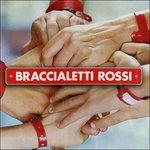 Cover CD Colonna sonora Braccialetti rossi