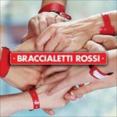 CD Braccialetti Rossi 3 (Colonna Sonora)