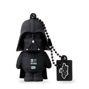 Chiavetta USB Tribe 8GB Star Wars. Darth Vader
