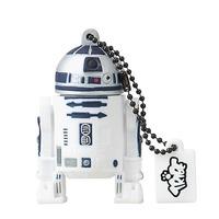 Chiavetta USB Tribe 8GB. R2-D2