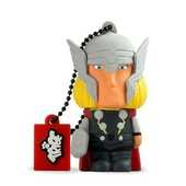 Idee regalo Chiavetta USB 8GB Marvel. Thor Tribe